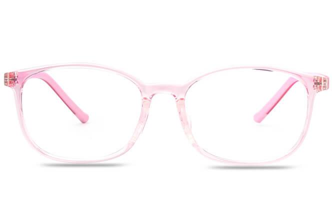 Carlon Rectangle  Eyeglasses