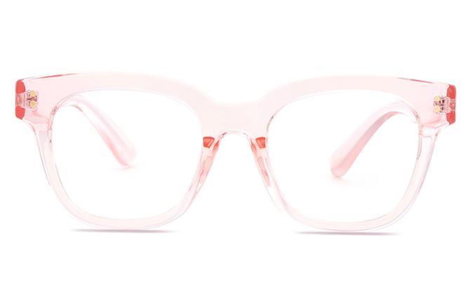 Ishta Rectangle Eyeglasses