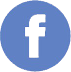 Follow us via Facebook