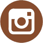 Follow us via Instagram