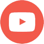 Follow us via Youtube
