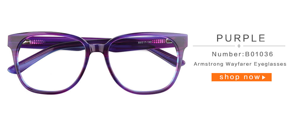 online eyeglass companies jtaa  online eyeglass companies