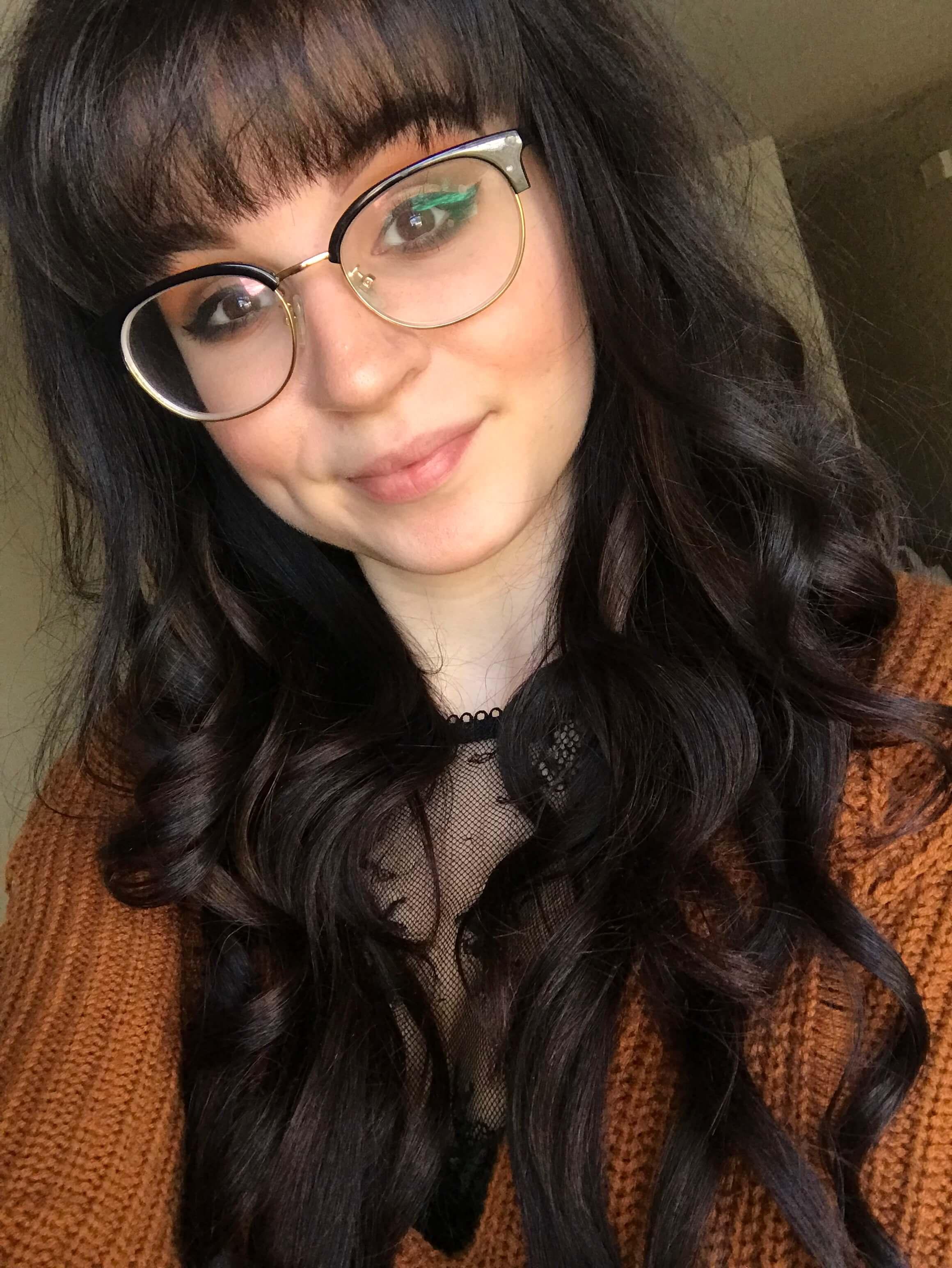 7f8562d4bf78 Online eyeglasses,Prescription Lenses,Sunglasses | Glasseslit