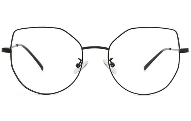 liliana Cat Eye Eyeglasses