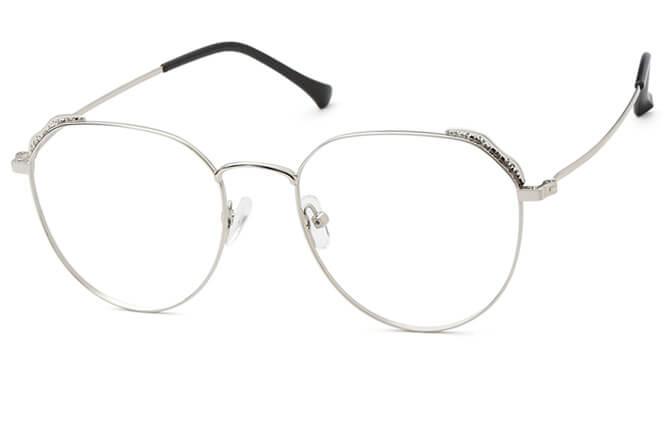 Lana Cat Eye Eyeglasses фото