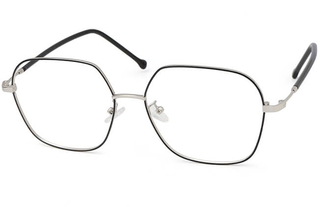 Michaelia Square Eyeglasses фото