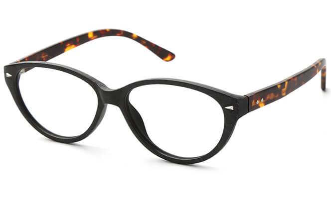 Buy Madge Cat EYe Eyeglasses