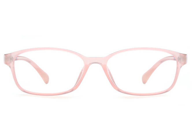 Adelina Rectangle Eyeglasses