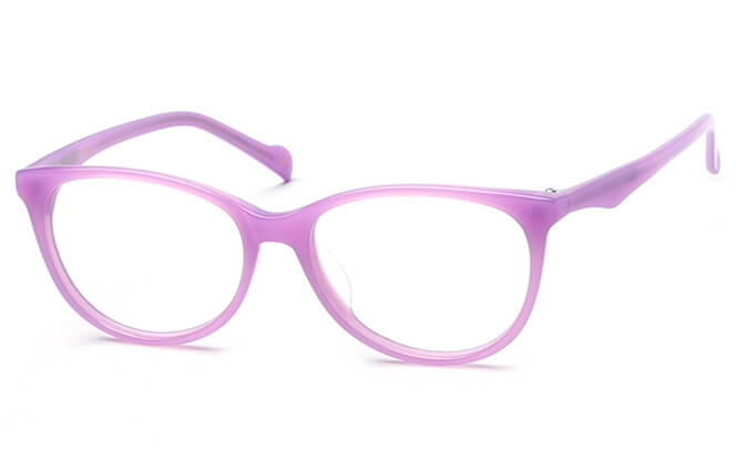 Sirius Cat Eye Eyeglasses фото