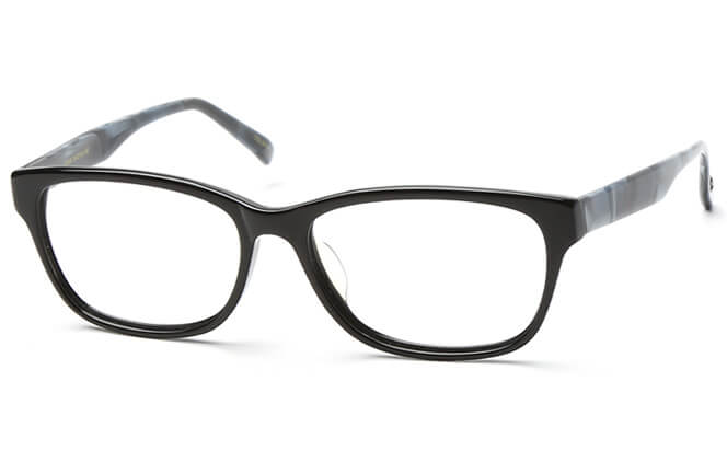 Tolonyia Rectangle Eyeglasses фото
