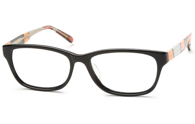 Zavia Oval Eyeglasses фото