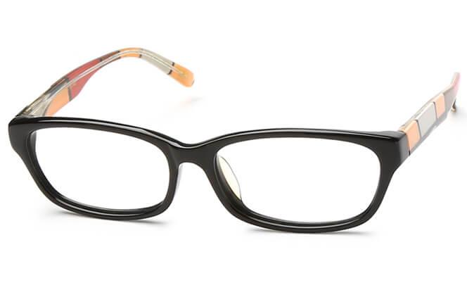 Shayla Oval Eyeglasses, Other