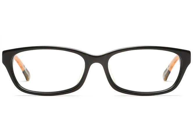Shayla Oval Eyeglasses