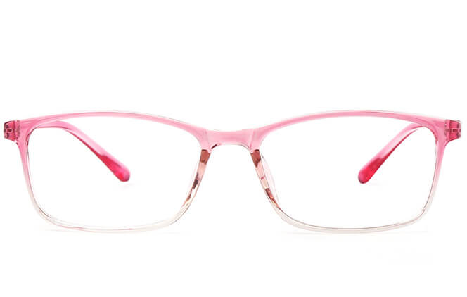 Marg Rectangle  Eyeglasses