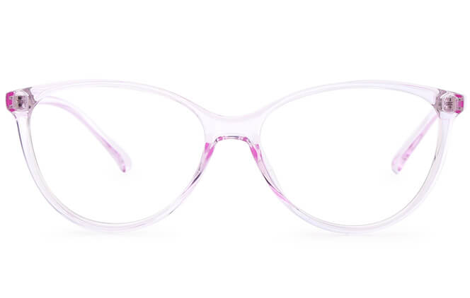 Palvin Cat Eye Eyeglasses