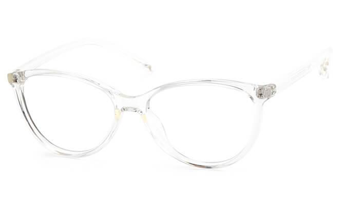 Palvin Cat Eye Eyeglasses фото
