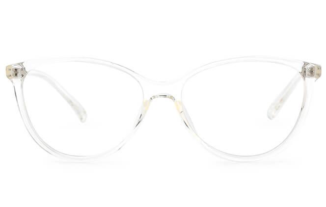 Palvin Cat Eye Eyeglasses