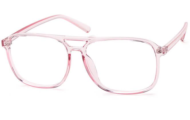 Neha Aviator Eyeglasses фото