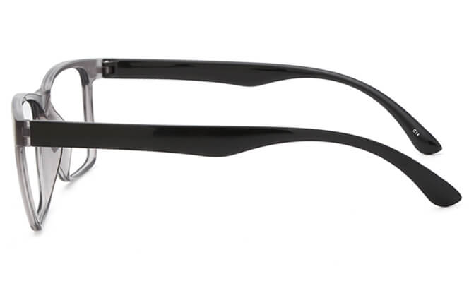 Kimi Rectangle Eyeglasses