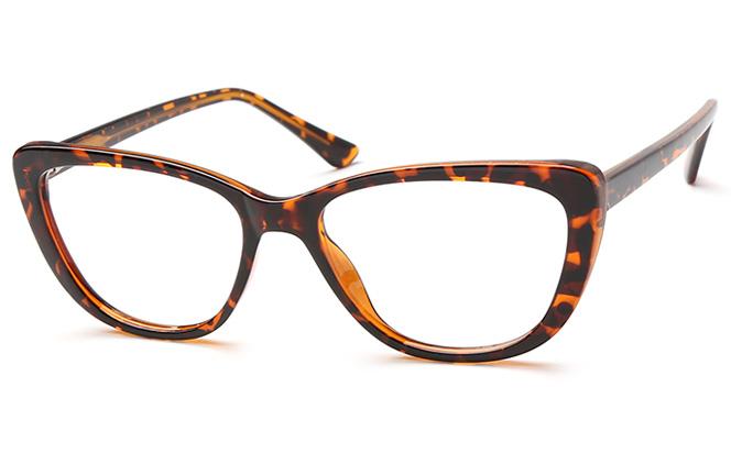 Zendaya Cateye Eyeglasses фото