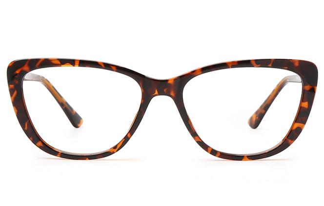 Zendaya Cateye Eyeglasses