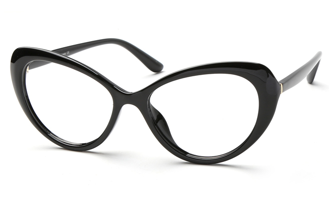 Marisa Cateye Eyeglasses фото