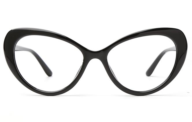 Marisa Cateye Eyeglasses
