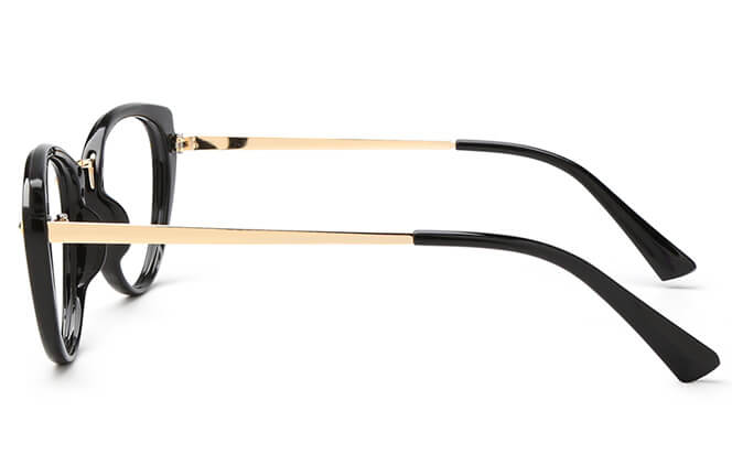 Meilani Cat Eye  Eyeglasses