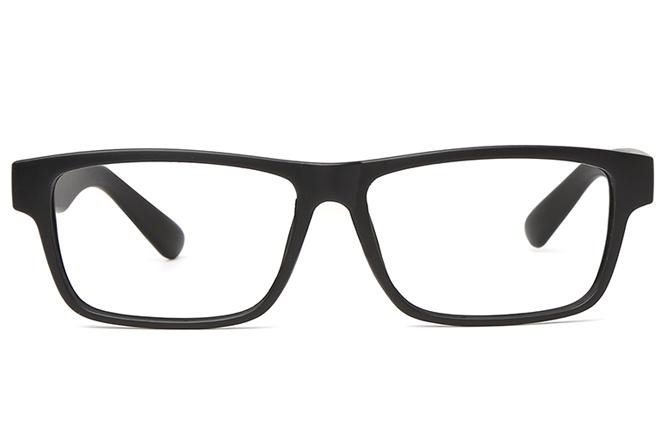Robin Rectangle Eyeglasses