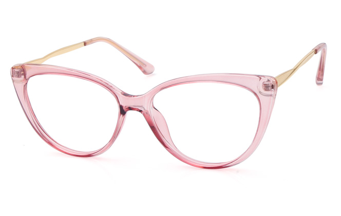 Nora Cateye Eyeglasses фото