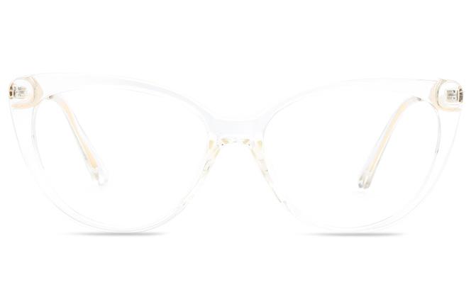 Nora Cateye Eyeglasses