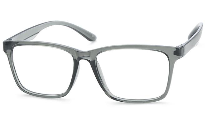 Beth Rectangle Eyeglasse фото