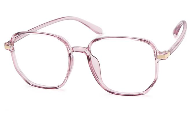 Bryony Square Eyeglasses фото