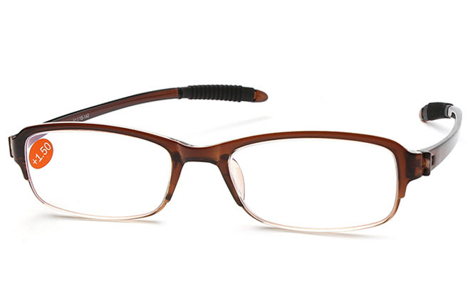 Kira Rectangle eyeglasses фото