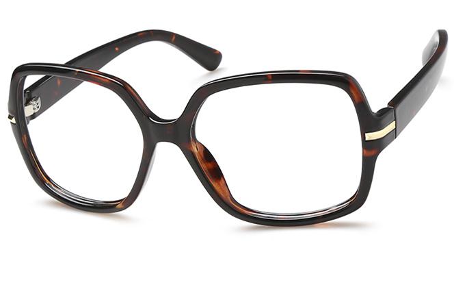 200505 Square Glasses