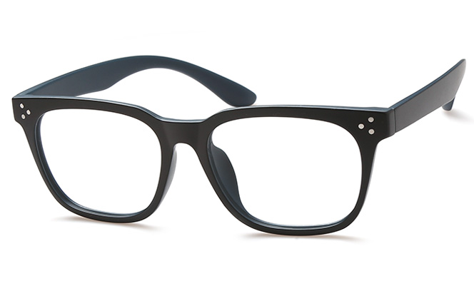 200513 Square Glasses