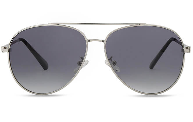 Myrgaelle Aviator Polarized Sunglasses