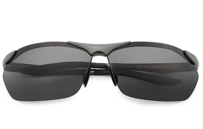 Monroe goggle Eyeglasses