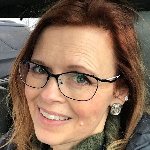 I purchased the black frames. I love the spring loaded bows, Flexible and comfortable. These frames look similar to $300 frames my husband purchased from conventional eye 