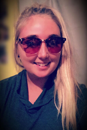 I like them so much. I bought them as vision sunglasses and they are perfect, I wear them everyday!