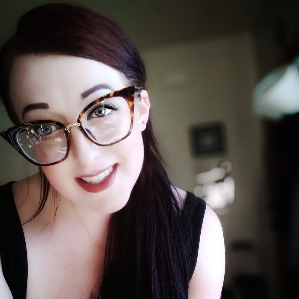 I was hesitant about ordering from this website for the first time, but I am so happy with these frames! They're sturdy, high quality, and my prescription is spot-on. They're also extremely flattering to my large and round face; the oversized look is very complimentary. I definitely recommend them!