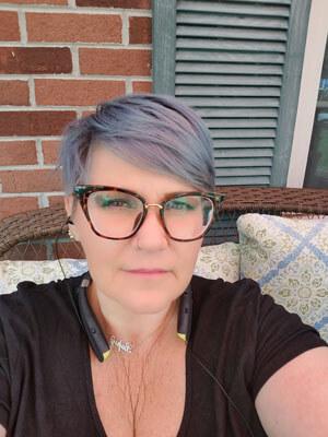 Glasseslit Testimonials - Love these