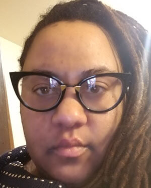 Glasseslit Testimonials - The frames are great and the script is correct. Good job!