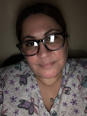 Glasseslit Testimonials - I am in love with this glasses, just ordered myself a second pair in white.