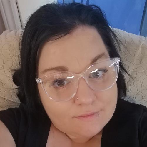 Glasseslit Testimonials - Wow
