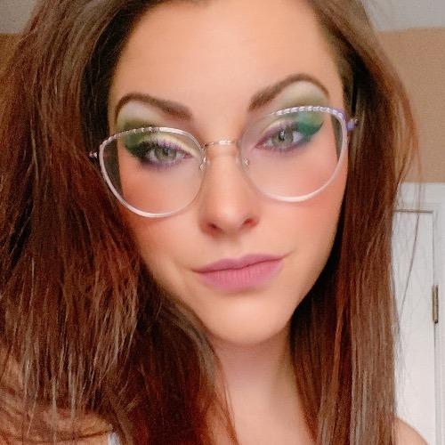 Glasseslit Testimonials - #100029