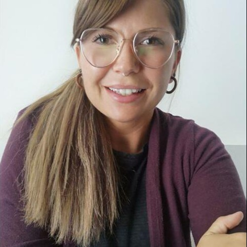 Glasseslit Testimonials - #100175