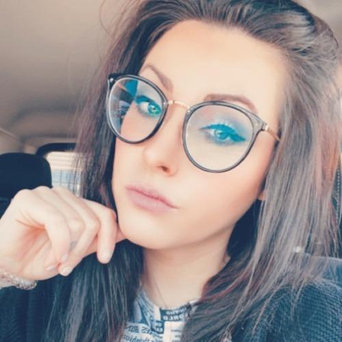 Glasseslit Testimonials - #300002