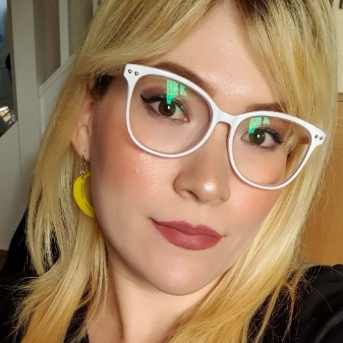 Glasseslit Testimonials - #300007