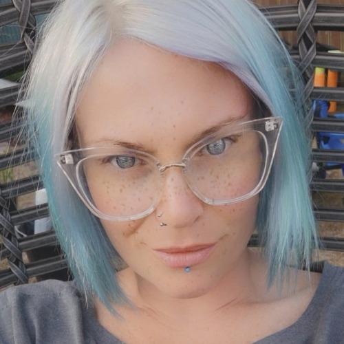 Glasseslit Testimonials - #B00811